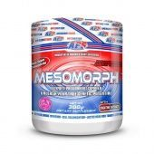 Mesomorph APS Nutrition 388 грамм