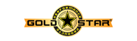 Goldstar Performance Products