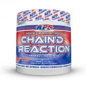 Chain'd Reaction APS Nutrition 300 грамм