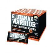 GlutamaX Warrior Superior14 Ананас 30x15 грамм
