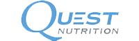 Quest Nutrition, LLC