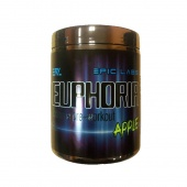 Euphoria Epic Labs 200 гр 20 порций
