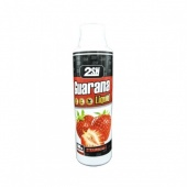 2SN GUARANA 50 000 MG 500 ML