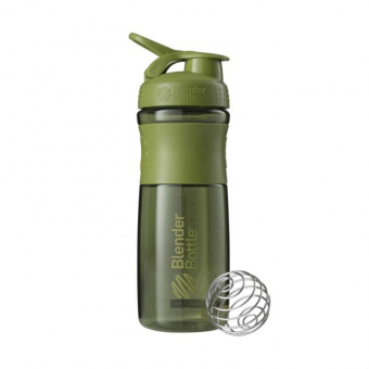 Sport Mixer Blenderbottle 828 мл