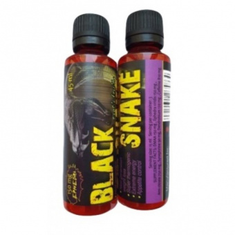 Black Snake Epic Labs 45 ml